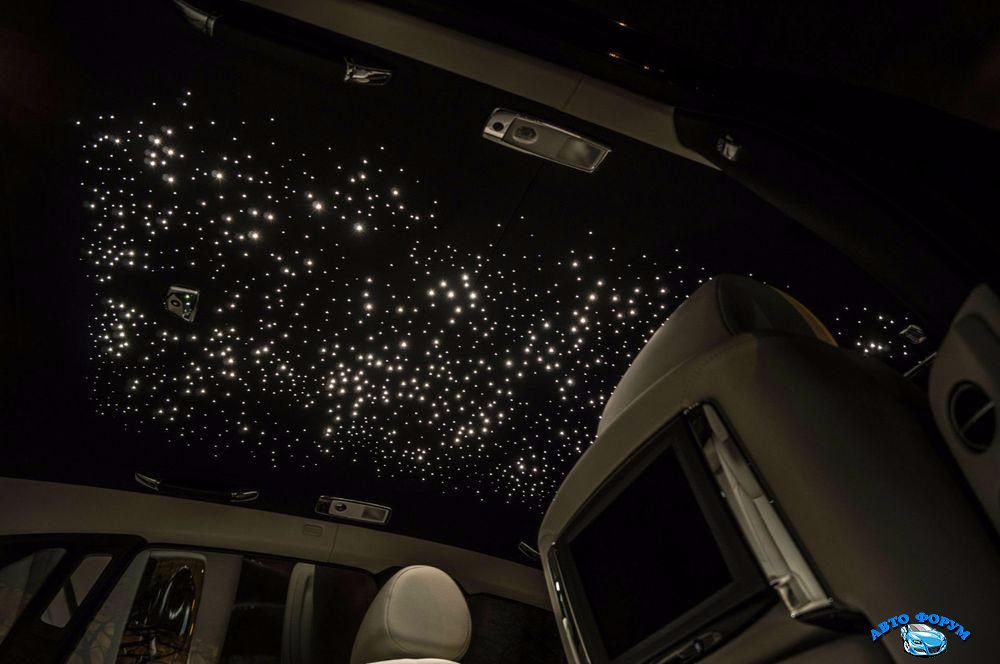 звёзды.jpg